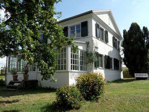 Das-Seehaus-II