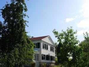 Seehaus-von-Norden
