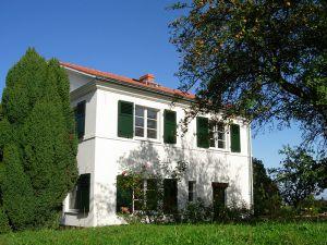 Seehaus-von-Suden